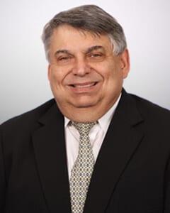 Richard G. Mueller