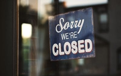 Business Interruption Insurance: Hope for the Best, Prepare for the Worst