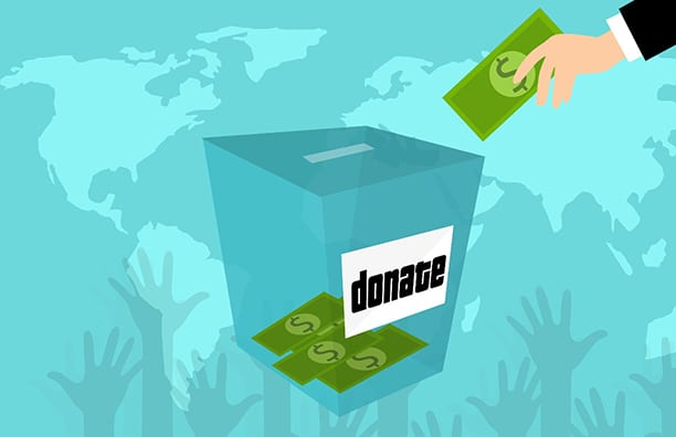 It's Giving Season! Do You Know How to Maximize Your Donations for Tax Purposes?