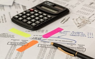 PPP Loan Guidance: How to Calculate Maximum Amounts by Business Type