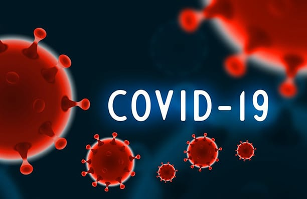 COVID-19 Updates: What You Need to Know