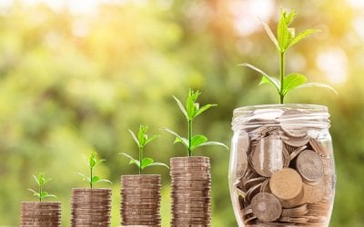 COVID-19 Brings Changes to Retirement Plan Distributions